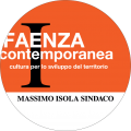 #faenzacontemporanea